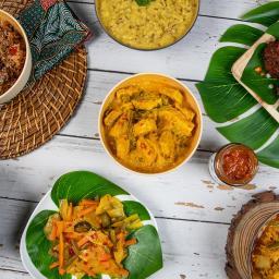 Makan Malaysia - 084.jpg