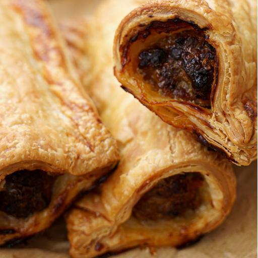 sambalicious sausage rolls.jpg